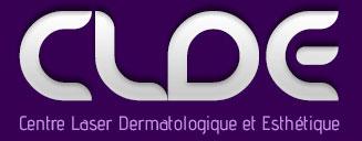 Dermatologie Esthétique Marseille